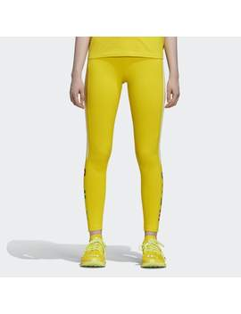 Pharrell Williams Tights by Adidas