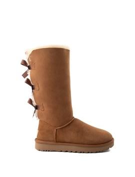 Womens Ugg® Bailey Bow Ii Tall Boot by Ugg