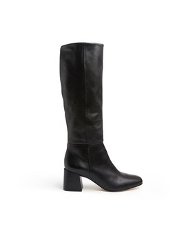 Beliana Boot by Schutz
