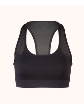 The Active Racerback Bra by Lively
