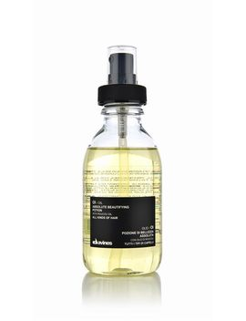 Oi Absolute Beautifing Potion 135ml by Davines