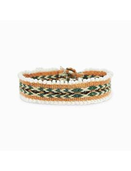 Touch Of Peru Bracelets by Pura Vida Bracelets
