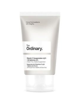 the-ordinary-vitamin-c-suspension-23%-+-ha-spheres-2% by the_ordinary