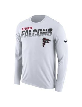 Nike Legend (Nfl Falcons) by Nike