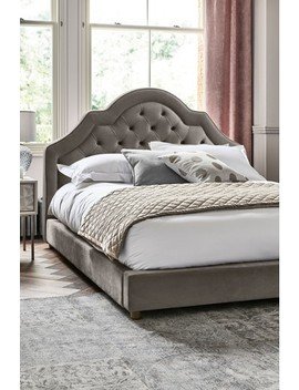 Made To Order Beatrice Bed by Next