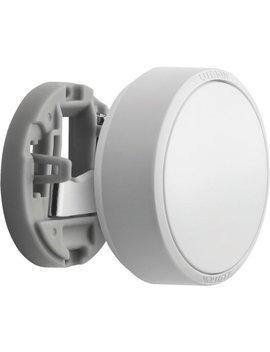 Aurora Smart Bulb Dimmer Switch For Philips Hue Smart Lighting   White by Lutron