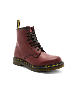 1460 8 Eye Boot by Dr. Martens