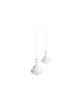 Neverending Glory Pendant, Bolshoi Theatre by Design Within Reach