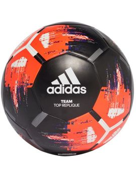 Adidas Team Top Replique Soccer Ball by Adidas