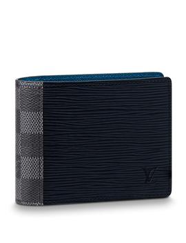 Multiple Wallet by Holt Renfrew