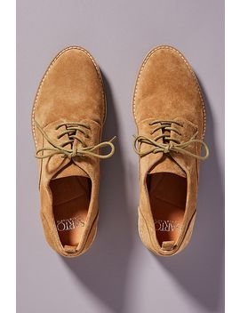 Sarto By Franco Sarto Ilse Oxford Loafers by Franco Sarto