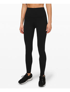 "Align Pant 31"" by Lululemon"
