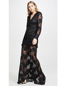 Lucasta Dress by Alexis