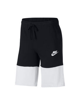 Nike Mens Jersey Short by Nike