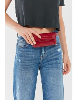 Lova Belt Bag by Urban Outfitters