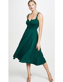 Zarina Dress by Reformation