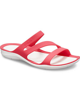 Women's Swiftwater™ Sandal Women's Swiftwater™ Sandal by Crocs