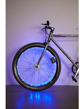 Brightz Led Bike Wheel Light by Brightz