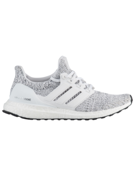 Adidas Ultraboost by Adidas