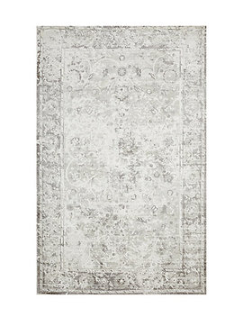 Solo Royal Loom Knotted Rug by Solo Rugs