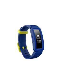 Fitbit Ace 2™ by Fitbit