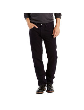 Levi's® 501™ Original Fit Jeans   Stretch by Levi