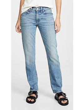 Tyler Jeans by Slvrlake