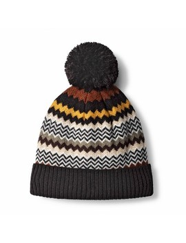 Zig Zag Winter Beanie   Missoni For Target by Missoni For Target