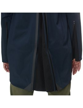 Apex Flex Gtx Trench Jacket   Women's by The North Face