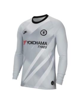 De Arquero Stadium De Chelsea Fc 2019/20 by Nike