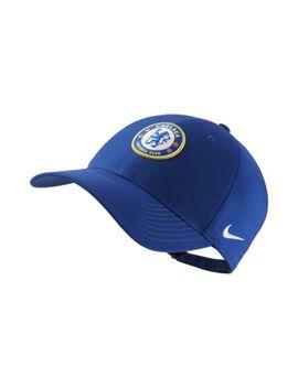 Nike Dri Fit Chelsea Fc Legacy91 by Nike
