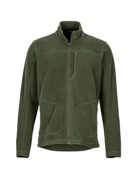 Colfax Jacket   Men's by Marmot