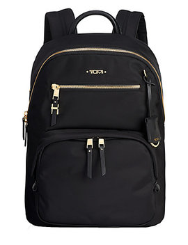 Tumi Voyager Hagen Backpack by Tumi