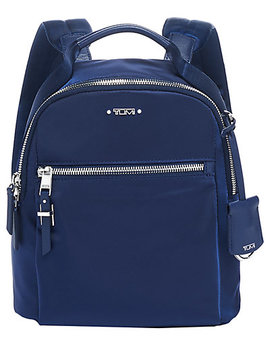 Tumi Voyager Witney Backpack by Tumi