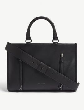 Hannee Tote Bag by Ted Baker