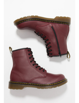 1460 8 Eye Boot Youth   Stiefelette by Dr. Martens