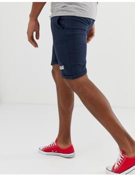 Jack & Jones Jog Sweat Shorts by Jack & Jones