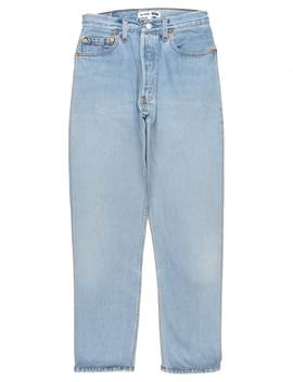 50s Cigarette Jean                   No. 24 Cgt1174892 by Re/Done