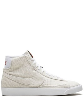 Blazer Mid Qs Ud Sneakers by Nike