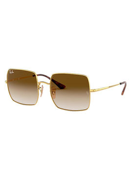 Square 1971 Classic by Ray Ban