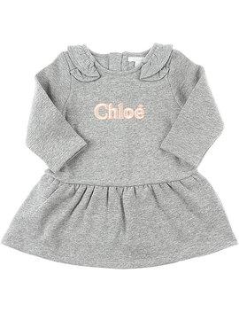 Baby Girl Clothing by Chloe