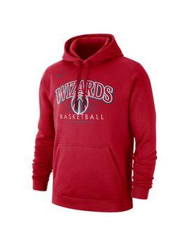 Washington Wizards Nike by Nike