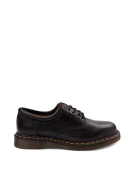Dr. Martens 8053 5 Eye Casual Shoe by Dr. Martens