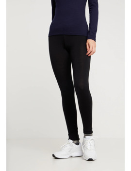 Solace Leggings   Tights by Icebreaker