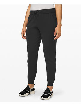 On The Fly Jogger by Lululemon