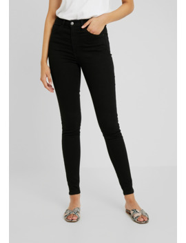 Jeans Skinny Fit by Topshop Tall