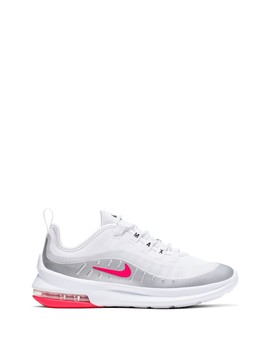 Air Max Axis Running Shoe (Big Kid) by Nike