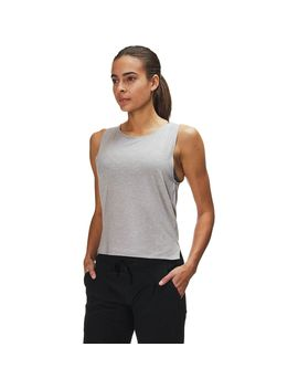 Dove Creek Active Tank   Women's by Backcountry