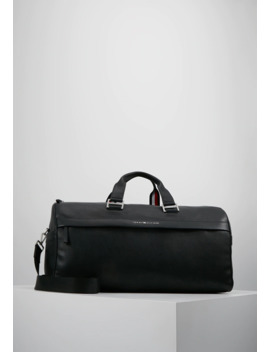 Business Duffle   Weekender by Tommy Hilfiger
