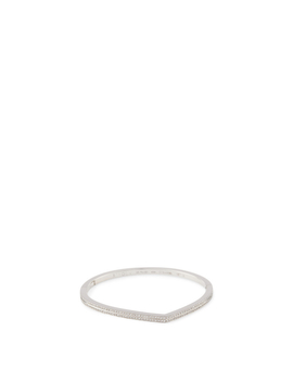 Antifer White Gold Bracelet With Diamonds by Holt Renfrew